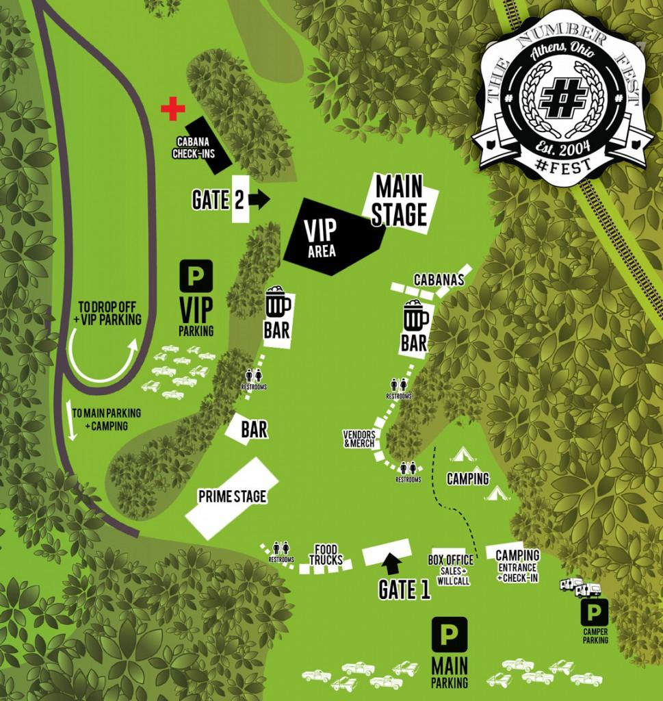 #14FEST_map_public