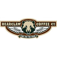 Bearclaw Coffee at #Fest