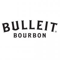 BULLEIT square
