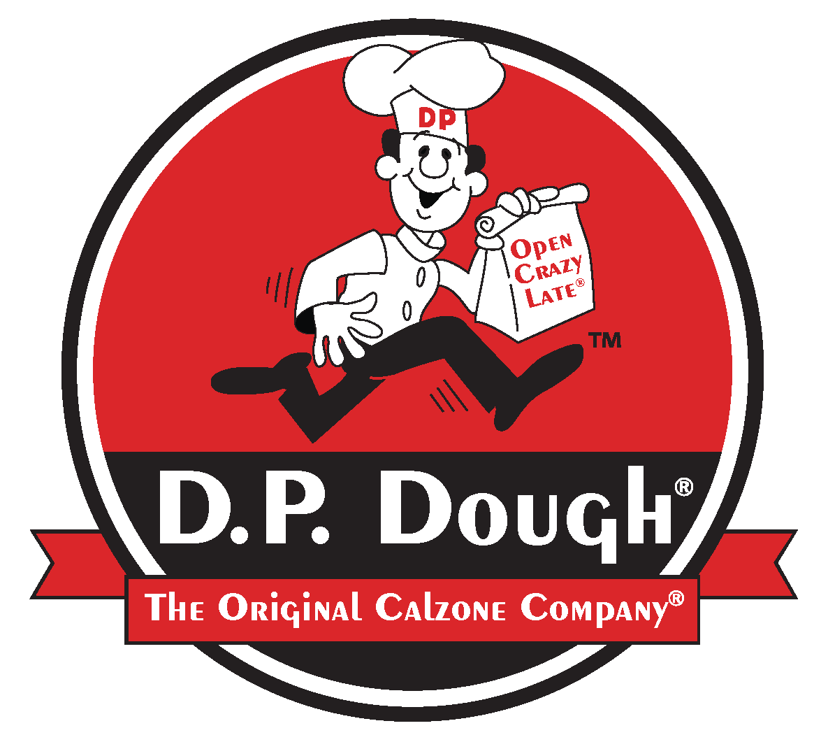 DP Dough logo.2013
