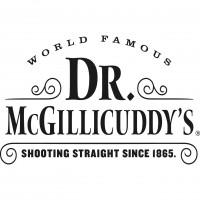 Dr Mc FAM Logo W Tagline LIVE[1] (1) square