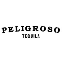 Peligroso_logo