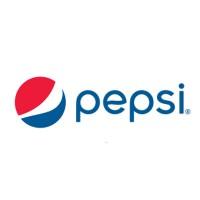 Pepsi-square