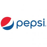 PepsiSquare