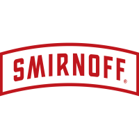 Smirnoff_Logo_Ribbon_4C_white-fill square