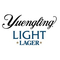 Yuengling-light-square